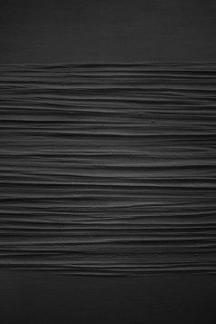 adrien-olichon-716077-unsplash
